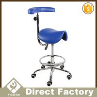 wholesale price stomatologic dental chair dental chair equipment