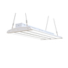 Amazon hot sale Warehouse LED Linear High Bay Light 160W