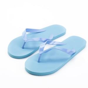 0c14cf17d3829 Flip Flops China