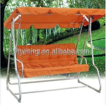jardn barato primavera columpio hamaca silla mecedora columpio jardn hamacas al aire libre swingchairs - Hamacas Jardin