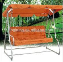 jardn barato primavera columpio silla hamaca columpio silla de jardn columpio hamacas outdoor swingchairs