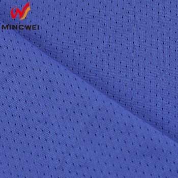 Durable Heavywight 100 Polyester Mesh Fabric Polyester Dri Fit Fabric - Buy  Mesh Fabric Polyester Fabric,100 Polyester Fabric,Dri Fit Product on