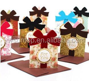 2017 best selling handmade birthday greeting card designs buy 2017 best selling handmade birthday greeting card designs m4hsunfo