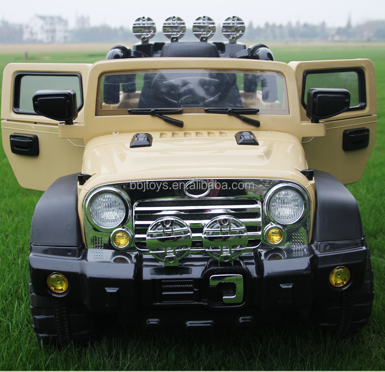 children motor car toy children motor car toy suppliers and manufacturers at alibabacom