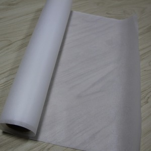 5 Meters Wood Pulp Greaseproof Parchment Rolling Paper
