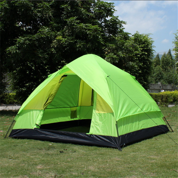 Adult Teepee Tent Adult Teepee Tent Suppliers and Manufacturers at Alibaba.com & Adult Teepee Tent Adult Teepee Tent Suppliers and Manufacturers ...