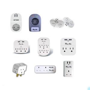 Philippines Outlet Usb Socket Wholesale Socket Suppliers Alibaba