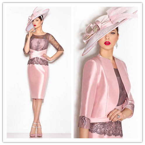 30d60fd8ca8 Get Quotations · Spring 2015 Mother Of The Bride Dresses For Plus Size  Champagne Bride Mother Dresses For Weddings