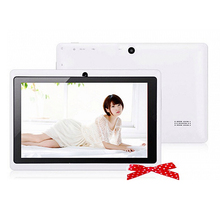 New Cheapest 7inch A23 Dual Core Wifi 1GB/8GB Kids Tablet