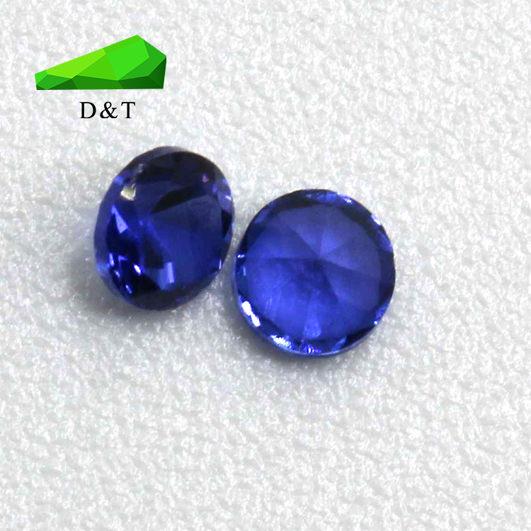 carat et deep earth sapphire blue product green s nigerian treasury