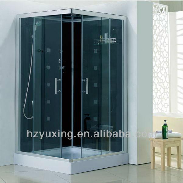 Steam Shower Enclosure Room, Steam Shower Enclosure Room Suppliers ...