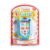 Smart baby intelligent touch mobile phone toy with sound
