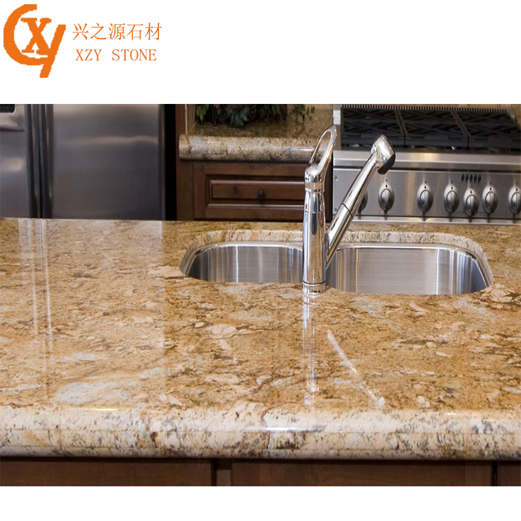 China Home Depot Countertops Whole