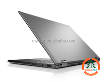 13,3 inch touch screen windows 8 laptop intel core i3 ultrabook mini netbook computer