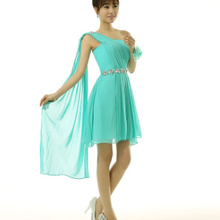0aec91f6d31f0 Buy turquoise green wedding dresses and get free shipping on ...