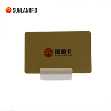 China supplier magnetic strip rfid hotel key cards maker