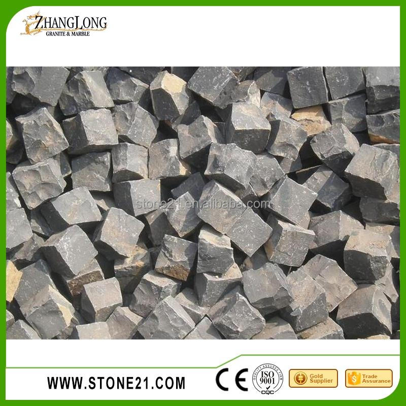 mesh cobblestone pavers mesh cobblestone pavers suppliers and at alibabacom - Cobblestone Pavers
