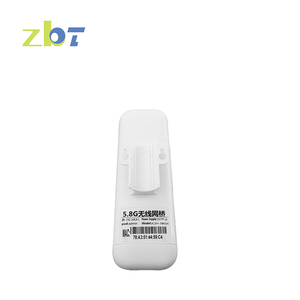 300m long range zbt ap antenna and router outdoor wireless wifi cpe