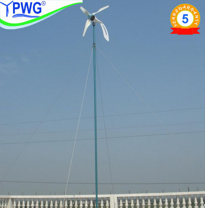 China Home Wind Energy Generation, China Home Wind Energy Generation