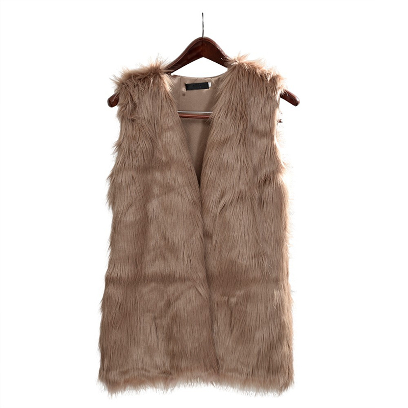 Fur & Faux Fur In order to use all of the site functionality on the Saks Fifth Avenue website, you must have JavaScript enabled on your browser. See instructions to enable JavaScript.