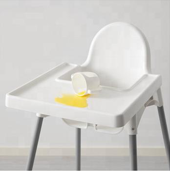 16 2018 Assis 0 Chaise connexion Simple Haute Pour bébé Buy Mois Conception Bébé Manger Bébé TPOkZuwXil