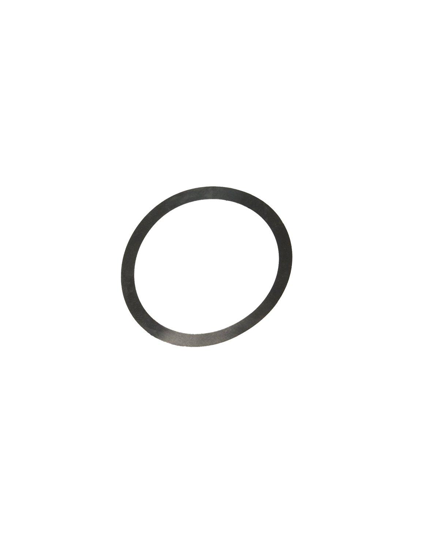 Sierra International 18-7111 Marine O-Ring for OMC Sterndrive//Cobra Sterndrive
