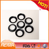 RENJIA silicone gasket set silicone gasket large seal ring silicone factory