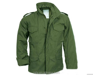 504a0e809b1 Army Airborne Jacket