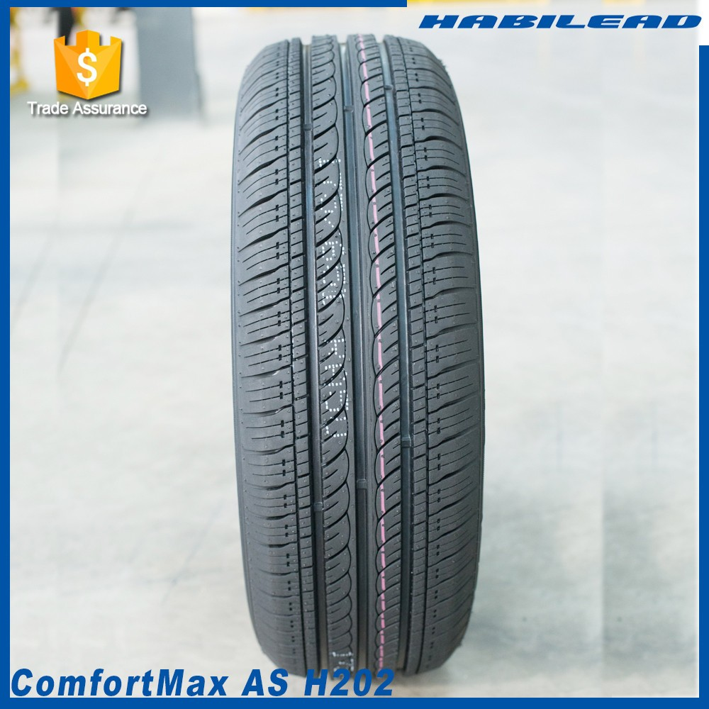 175/50R15 175/65R14 Chinese Manufacturers New Radial Pcr Car Tires / Tyres With Stable Quality Fast Delivery