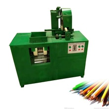 Papier Potlood Productie Machine potlood <span class=keywords><strong>gum</strong></span> making machine papier potlood rolling machine