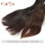 Wholesale unprocessed virgin cuticle aligned hair, Vietnam raw hair bundles, raw indian temple hair directly from india