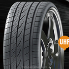 UHP tire 265/30R30 as michelin quality high performance sport comforter car tires