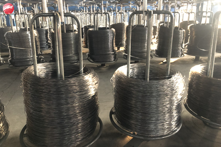 cheap stainless steel wire price stainless steel wire 0.7mm stainless steel wire