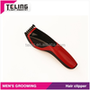 rechargeable hair trimmer with LED light Beard Trimmer