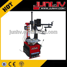Car Tire Changing Machine With CE JH-T22AC+HL360