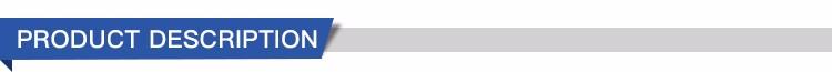 Amazon 14 adet Crimper Kesici Stripper Kablo Test El Aleti Seti RJ45/12/11 Lan Ağ Aracı Kiti seti
