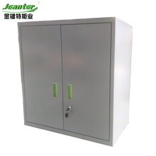 Steel office furniture glass colorful steel metal file cabinets parts for sale with price