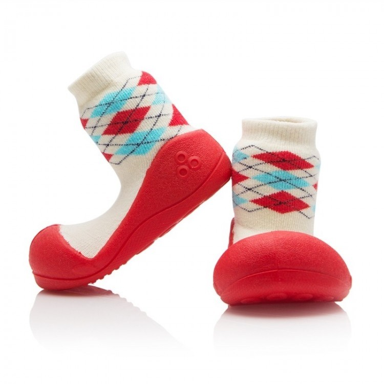 Grip Baby Socks Grip Baby Socks Suppliers And Manufacturers At