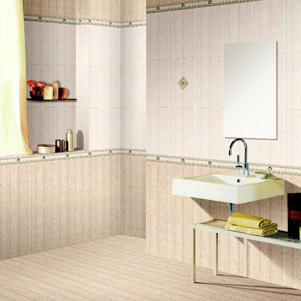 Buy Cheap China installing ceramic tile floor Products Find China