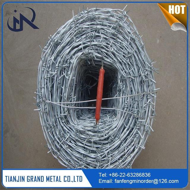 razor barbed wire spiral fencing low price-Source quality razor ...