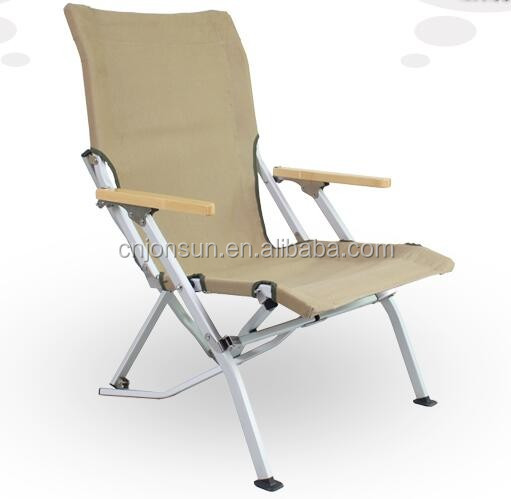Folding Camping Seat High Quality Foldable Chair Inflatable Furniture Cheap Items To Sell