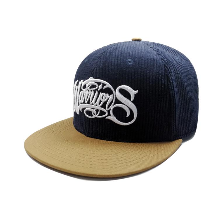 fa17c10bc8a Best Hip Hop Hats