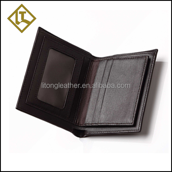 fa4748f6b37 Top 10 Wallet Brands Leather Men s Wallet Men s Designer Wallet ...