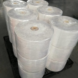Stocklot Paper Rolls Wholesale, Stocklot Paper Suppliers