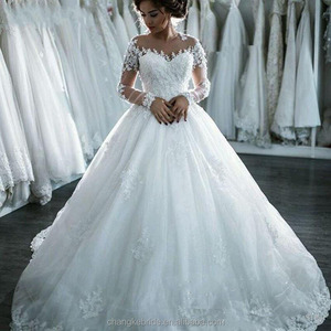 363b779659f Arabian Wedding Dress
