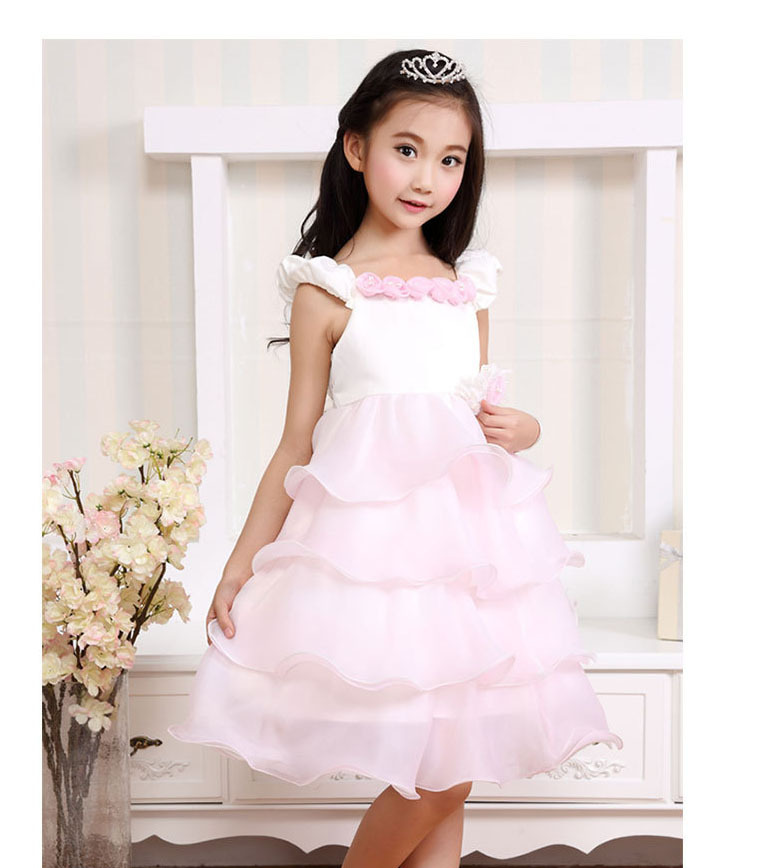 Cheap Formal Dress For Kids Find Formal Dress For Kids Deals On