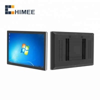 32 inch computer bulk sales all in one pc