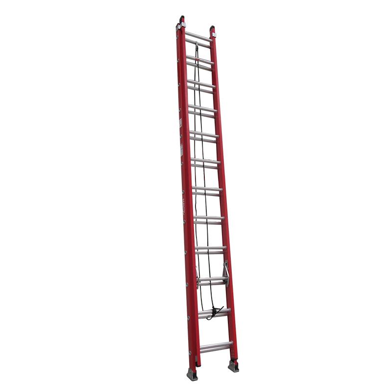 картинки пожарных лестниц