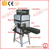 popular hand operated corn sheller/electrical corn sheller/corn sheller home