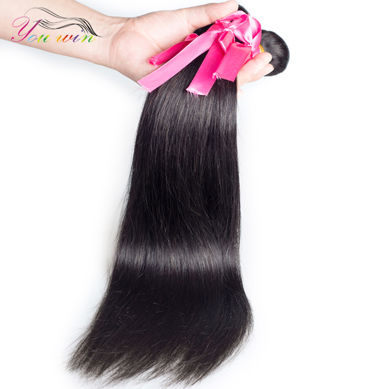 Cheap Hair Prices Find Hair Prices Deals On Line At Alibaba